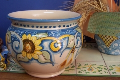 Ceramiche (8)