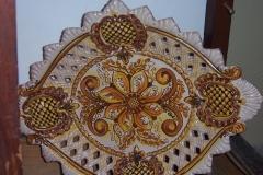 ceramica arredo