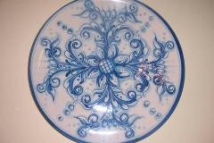 complementi arredo siracusa in ceramica