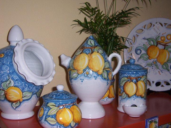 ceramica a siracusa - Copia