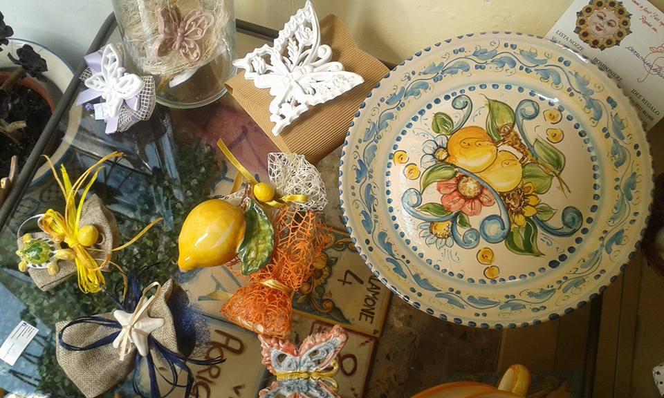 ceramiche artistiche siracusa (1)