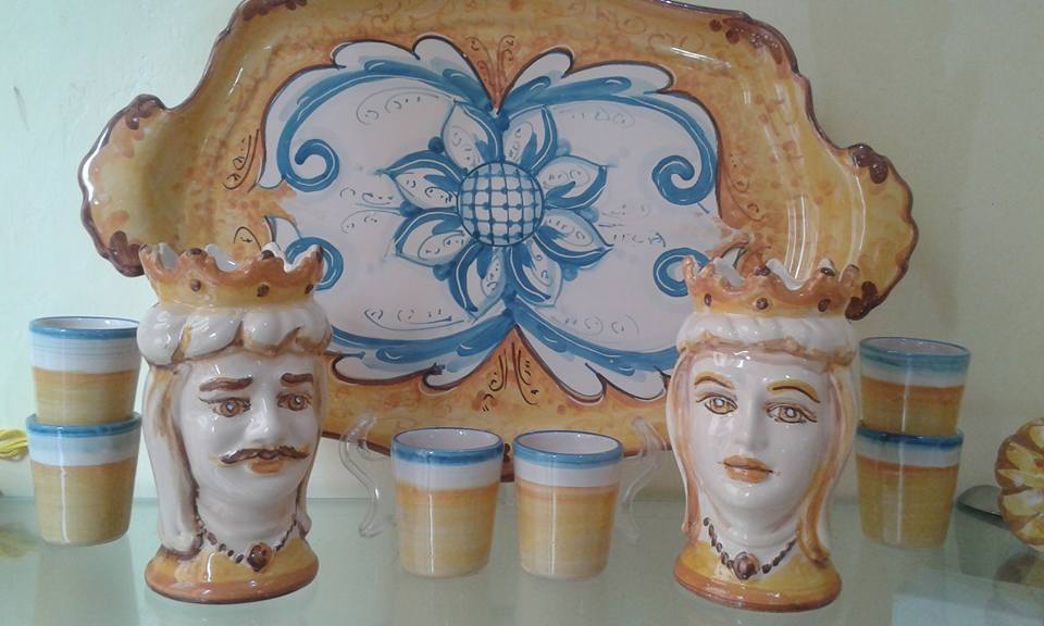 ceramiche artistiche siracusa (5)