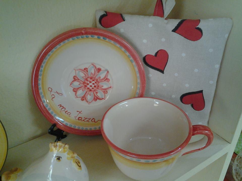 ceramiche artistiche siracusa (6)