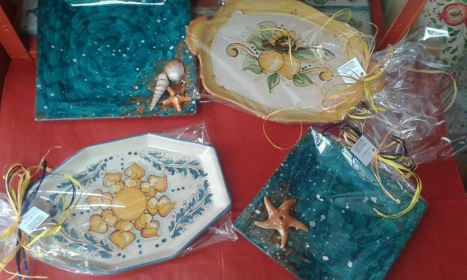 idee regalo ceramica artistica siracusa (3)
