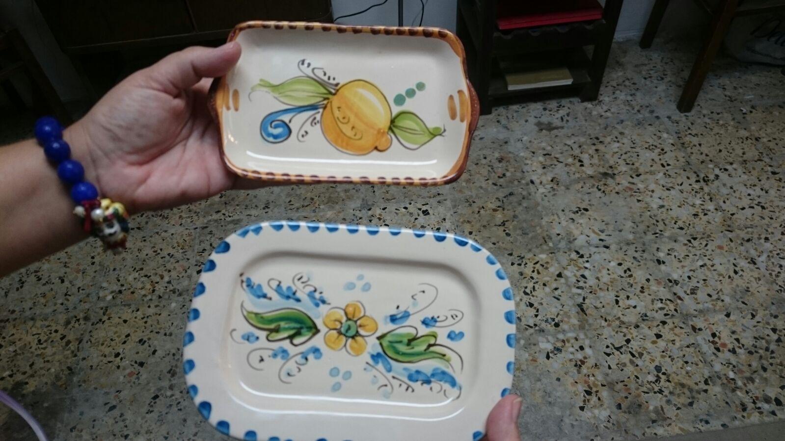 idee regaolo ceramica artistica siracusa (2)