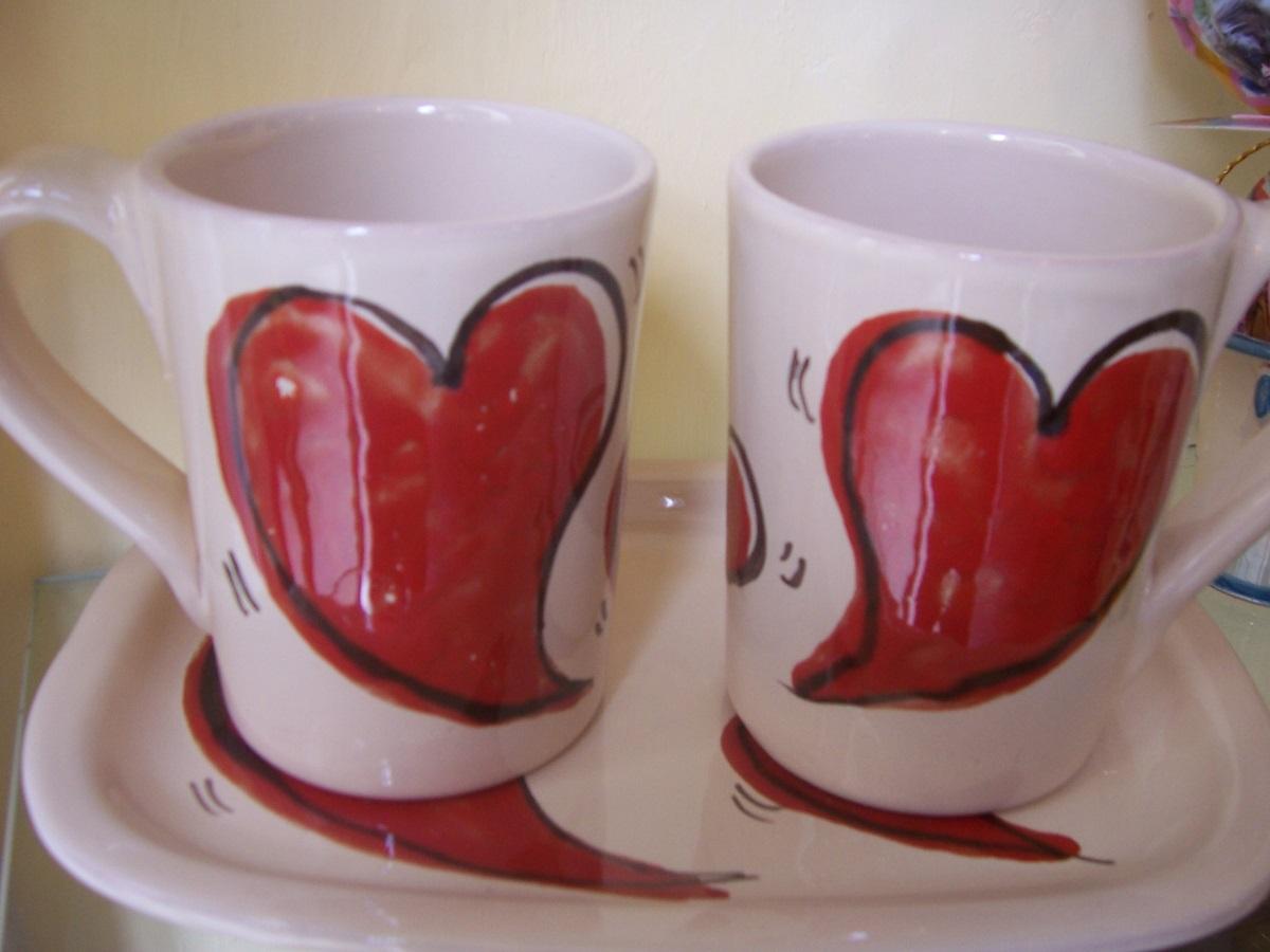idee regaolo ceramica artistica siracusa (5)