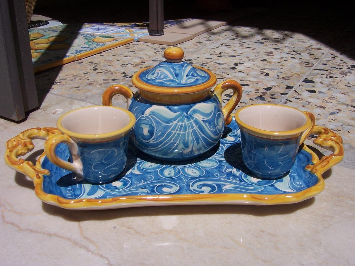idee regaolo ceramica artistica siracusa (6)