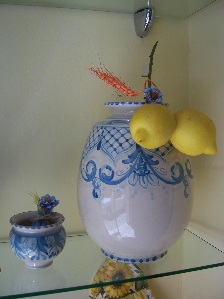 idee regaolo ceramica artistica siracusa (8)