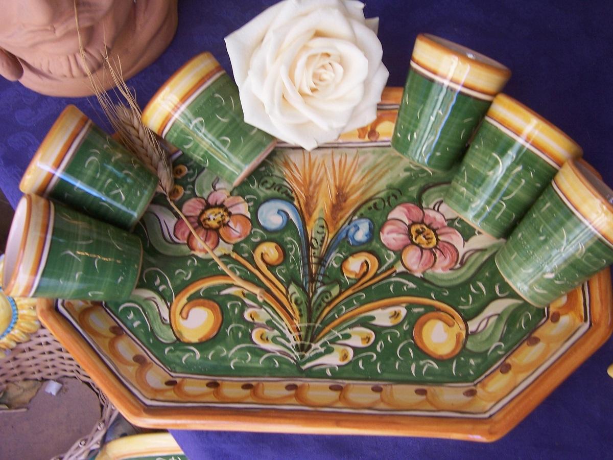 idee regaolo ceramica artistica siracusa (9)
