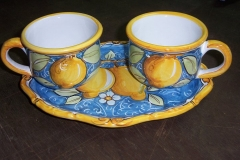 ceramica artistica sicilia - Copia