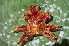 ceramica artistica siracusa (10)