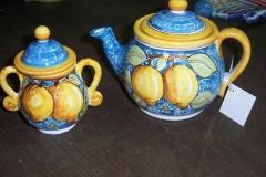 ceramica artistica siracusa (2) - Copia