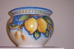 ceramica artistica siracusa (5)