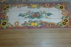 ceramica artistica siracusa (7)