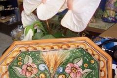 ceramica artistica siracusa (8)