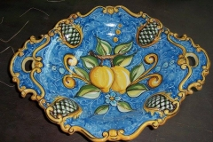 ceramica artistica siracusa (9)