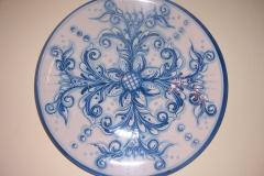 ceramica bianca (2) - Copia