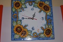 ceramica decorata siracusa - Copia