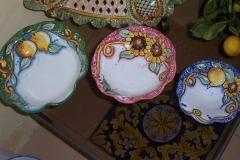 ceramica sicilia - Copia