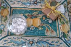 ceramiche artistiche siracusa (2)