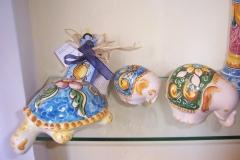idee regalo ceramica artistia siciliana (2)