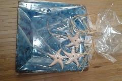 idee regalo ceramica artistica siracusa (7)