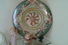 idee regalo ceramica