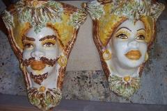 idee regaolo ceramica artistica siracusa (3)