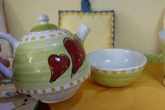 idee regaolo ceramica artistica siracusa (4)
