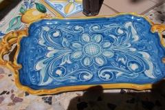 idee regaolo ceramica artistica siracusa (7)