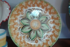 piatt ceramica