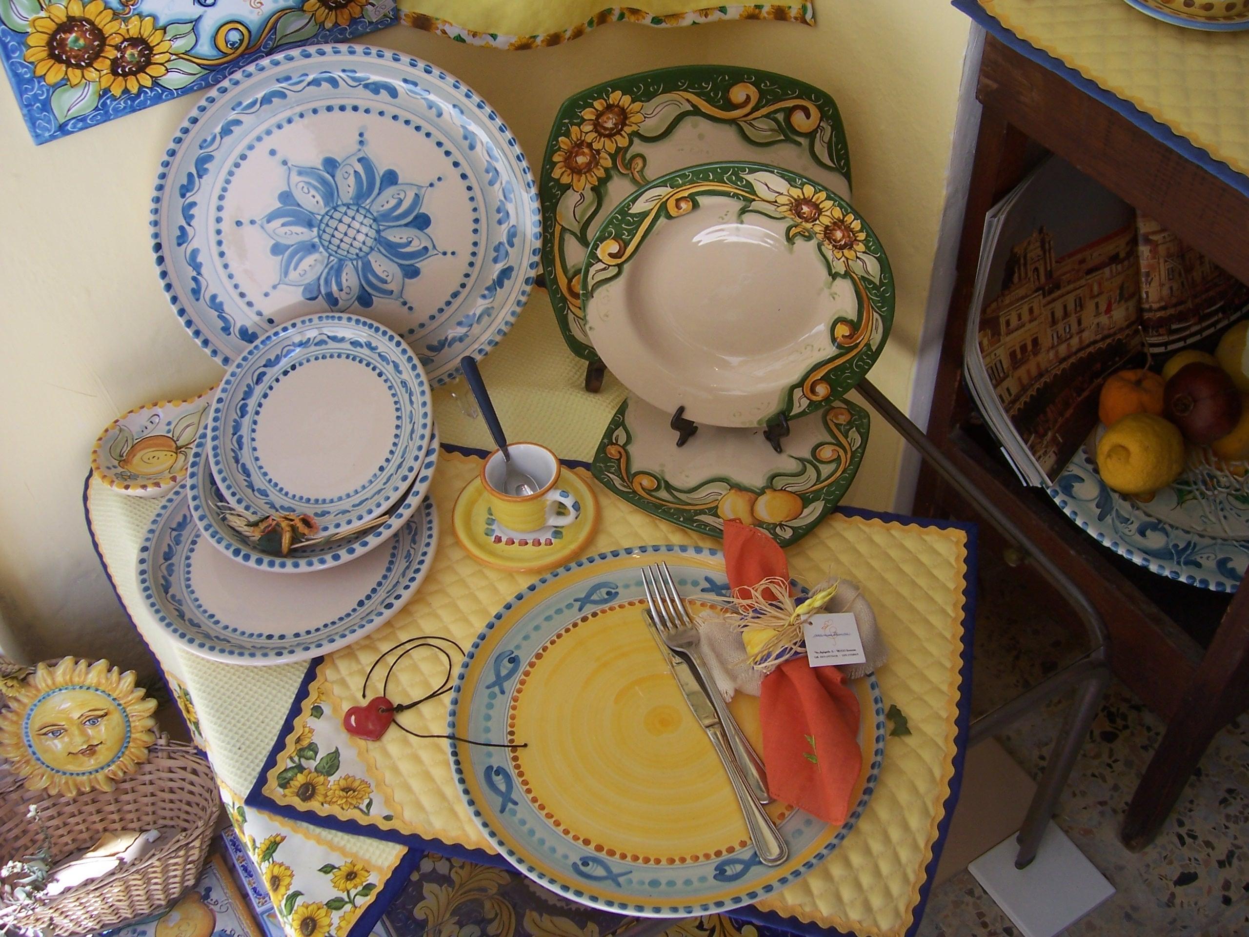 Ceramiche (19)