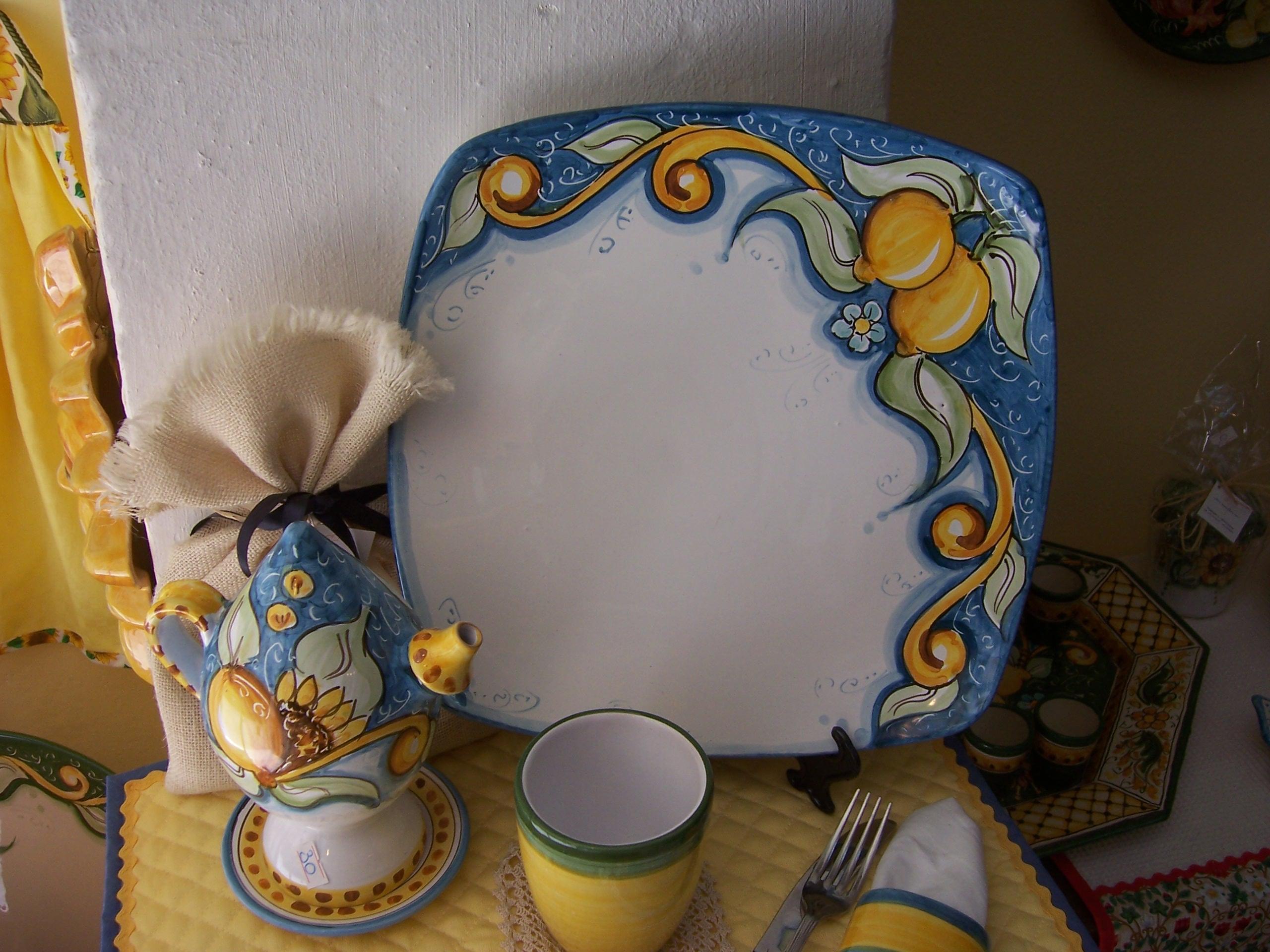 Ceramiche (23)