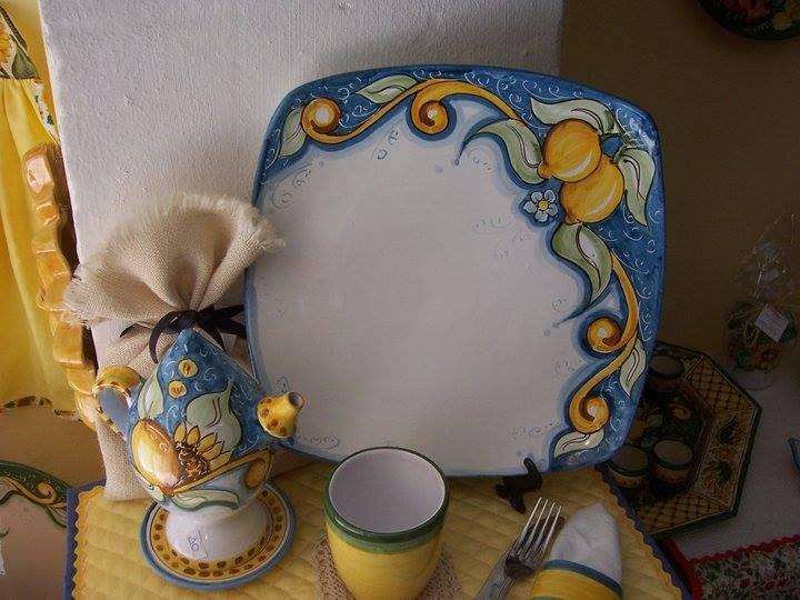 ceramica artistica siracusa (3)