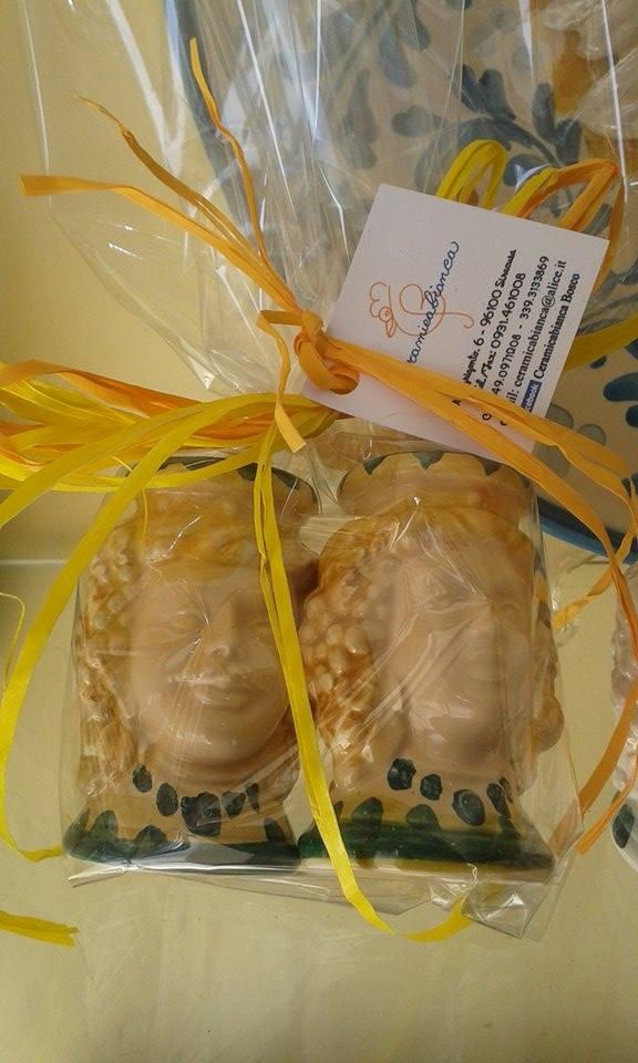 idee regalo ceramica artistica siracusa (6)