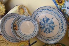 Ceramiche (21)