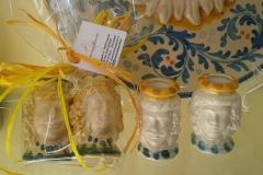 idee regalo ceramica artistica siracusa (4)