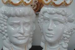 idee regalo ceramica artistica siracusa (5)