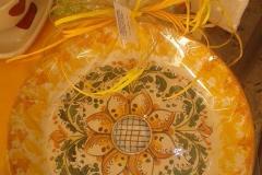 idee regalo ceramica artistica siracusa (8)
