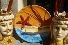 teste di moro siracusa (4)